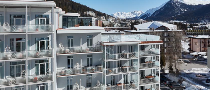 switzerland_davos_hard-rock-hotel_exterior_with-view.jpg